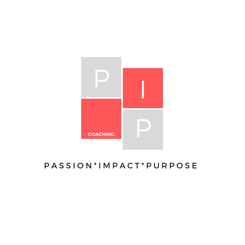 pip-coaching