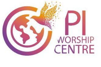 PIWC Church