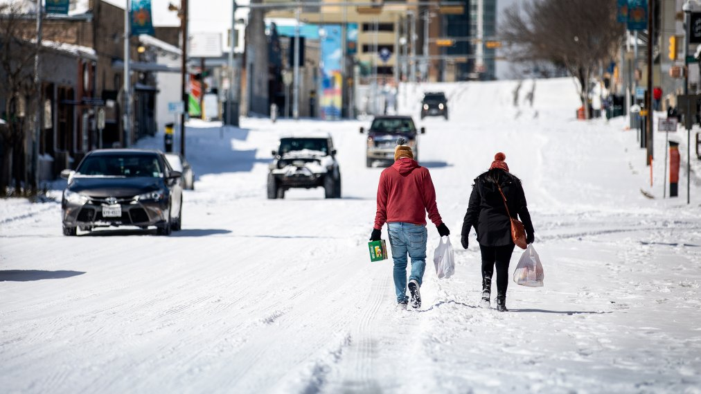 texas-snow-power-failure-1