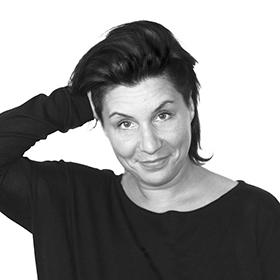 Miriam Mühlehner