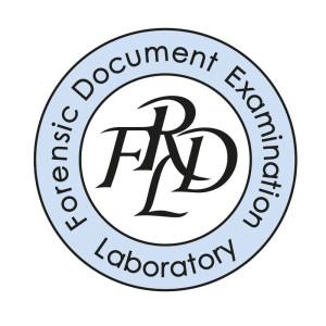 RFDL Logo