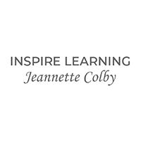 Inspire Learning Logo