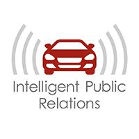 Intelligent PR Logo