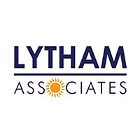 Lytham Logo