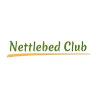 Nettlebed Club Logo