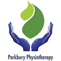 Parkbury Logo