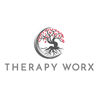 Therapy Logo