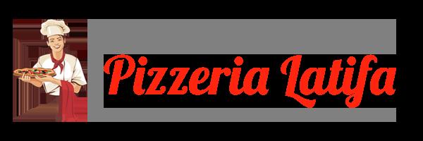 Pizzeria Latifa