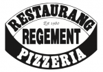 Pizzeria Regement