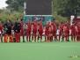 België - Australië (U21B)
