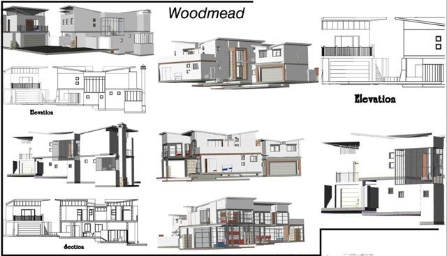 Hugo Residence Woodmead