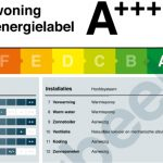 energielabel (1)