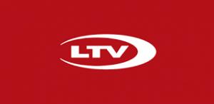 Ltv2014