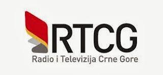 rtcg2014
