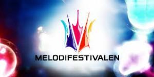 melodifestivalen 20162