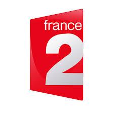 france 2 télévision
