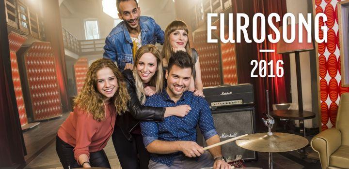 finale nationale belge vrt 2016