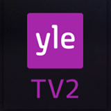 yle 2 suite