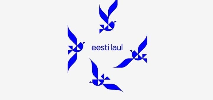eesti-laul-720x340