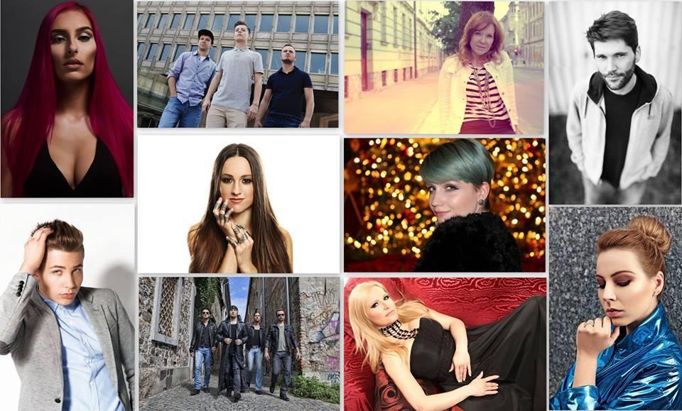 EMA2016_Participants