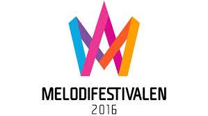 melodifestivalen 20163