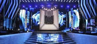 sanremo2016 palco