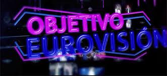 obectivo-eurovision-2017