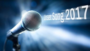 unser-song2-2017