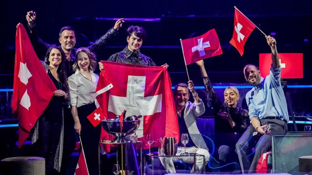 L'attribut alt de cette image est vide, son nom de fichier est photo-suisse-eurovision-2021-1024x576.jpg.