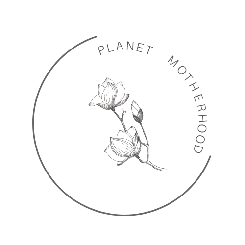 Planet Motherhood logo