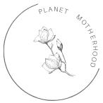 Planet Motherhood