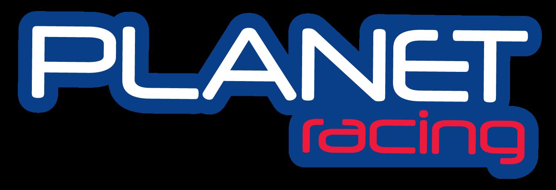 Planet Racing Team