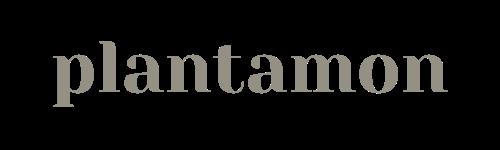 Plantamon