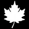 PlataNet Logo