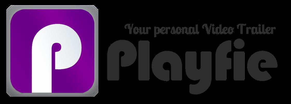 playfie.com