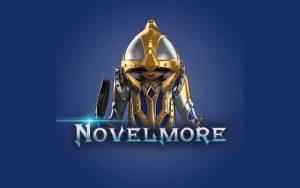 Playmobil riddere og Novelmore