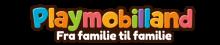 playmobilland-navn-transparent