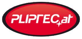Logo Transparent 270×129