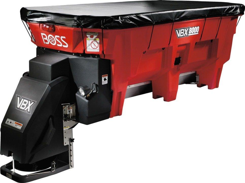 VBX 8000 Angled-min