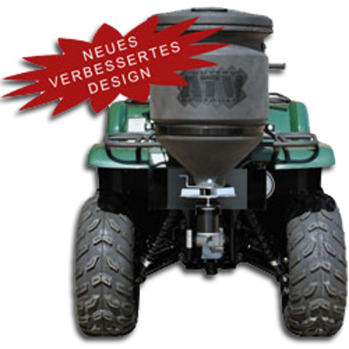 buyers_atvs15a
