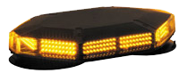 led_mini_lightbar