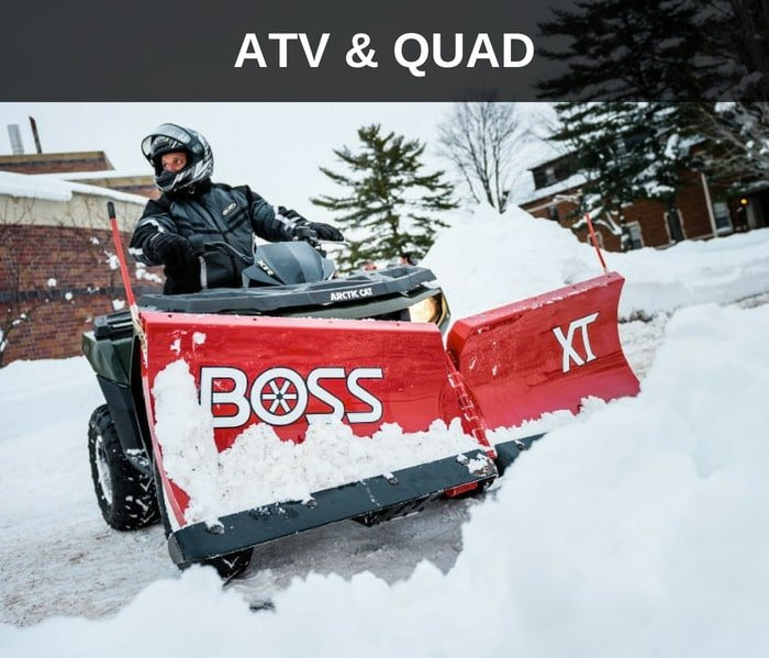 ATV-QUAD-1-min