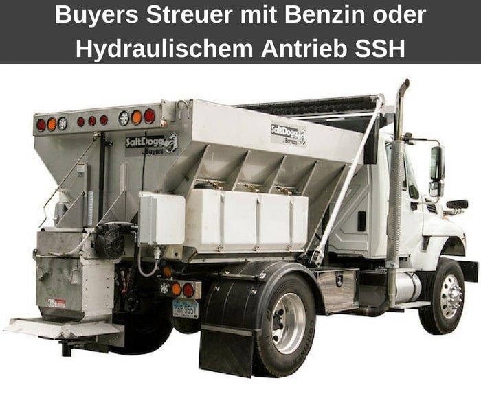 Buyers-Streuer-mit-Benzin-oder-Hydraulischem-Antrieb-SSH-min
