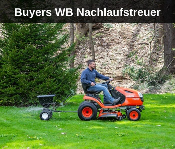 Buyers-WB-Nachlaufstreuer-min