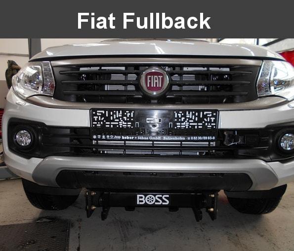 Fiat Fullback Schneeschild Streuer-min