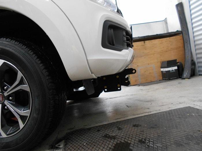 Fiat Fullback4-min