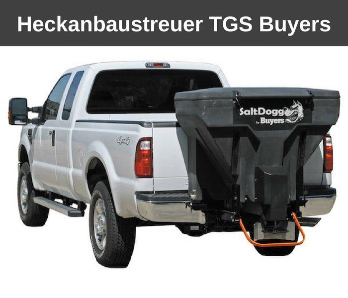 Heckanbaustreuer-TGS-Buyers-min