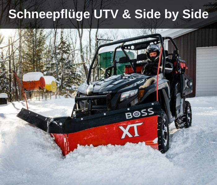 Schneepflüge-UTV-Side-by-Side-min