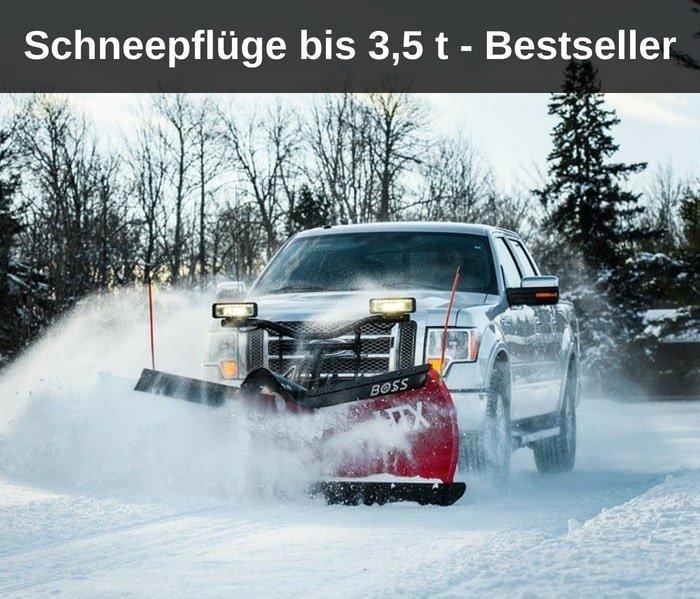 Schneepflüge-bis-35-t-Bestseller-min