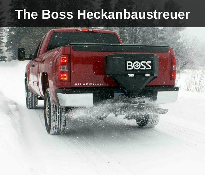 The-Boss-Heckanbaustreuer-min